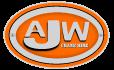 AJW Crane Hire